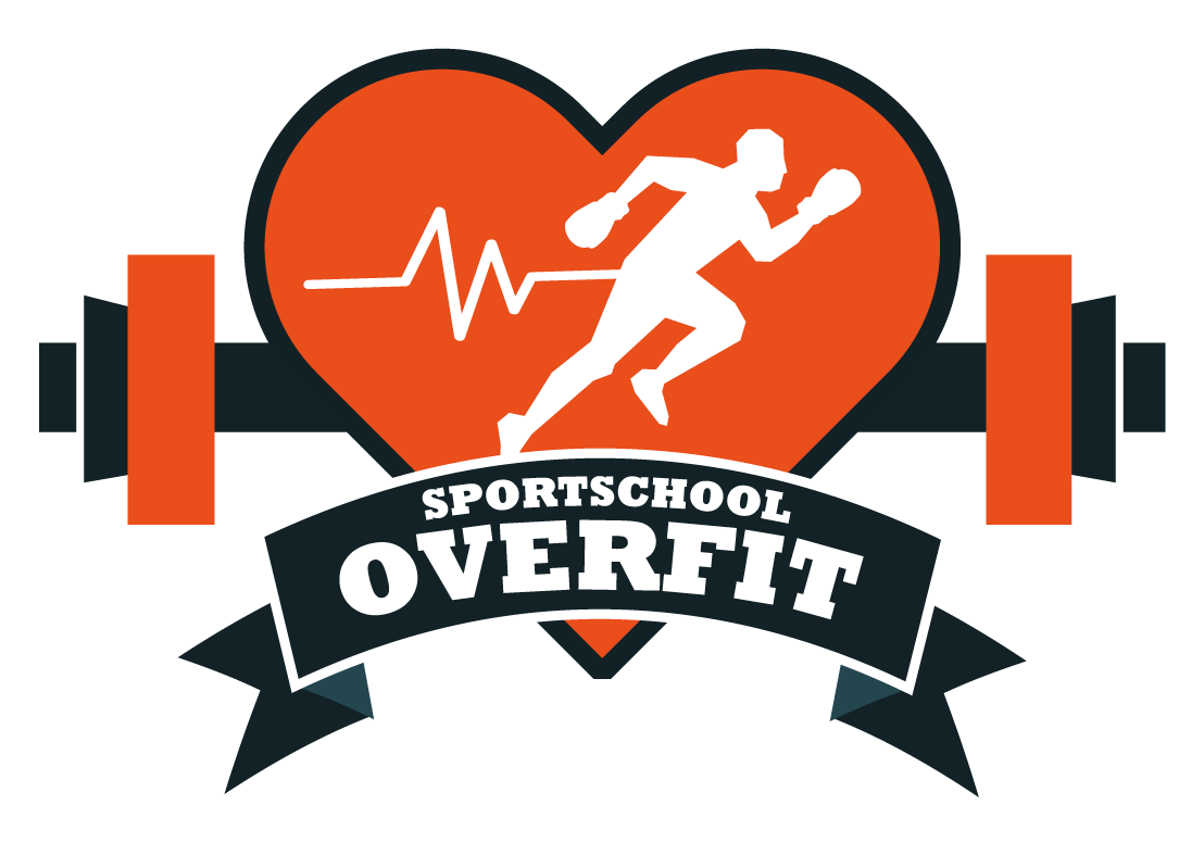 OverFit - Sportschool